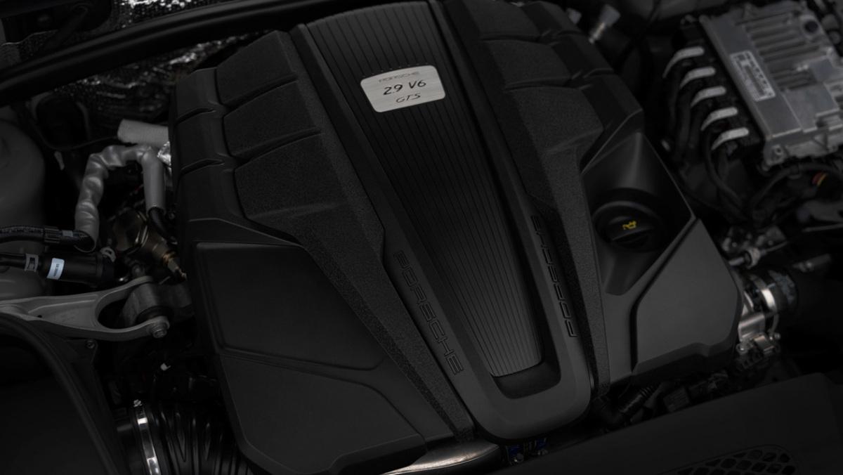 Porsche-Macan-GTS-2021-4