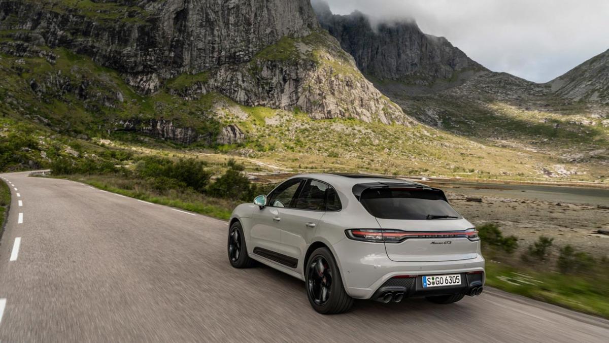 Porsche-Macan-GTS-2021-6