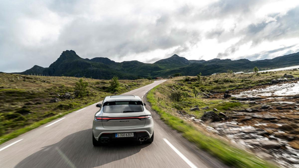 Porsche-Macan-GTS-2021-7