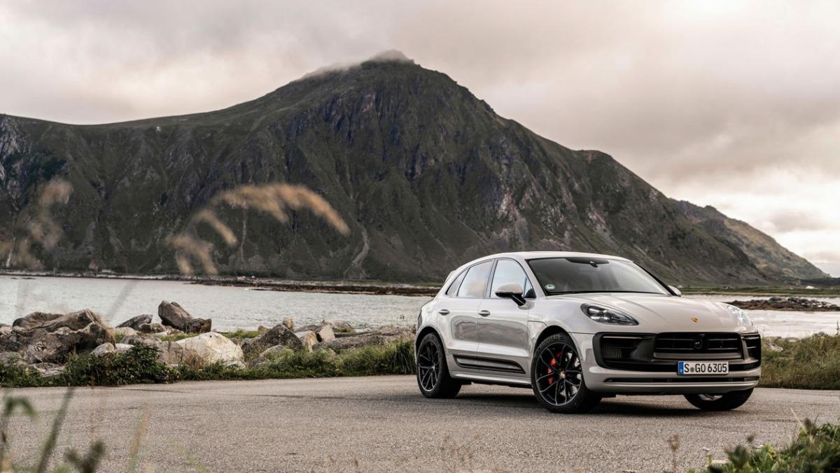 Porsche-Macan-GTS-2021-9