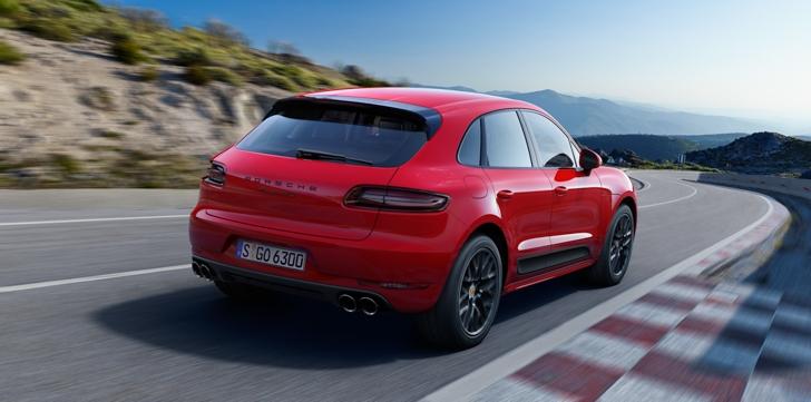 Porsche Macan GTS-03
