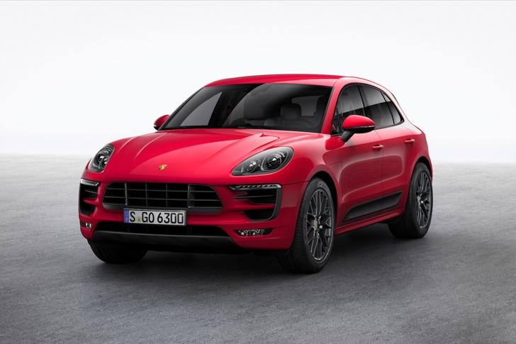 Porsche Macan GTS-06