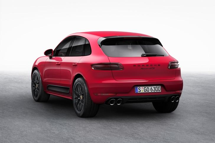 Porsche Macan GTS-07