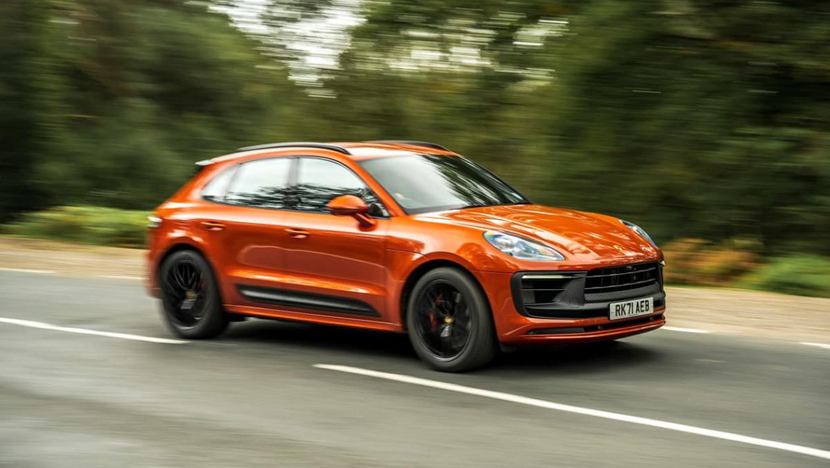 Porsche-Macan-review-1