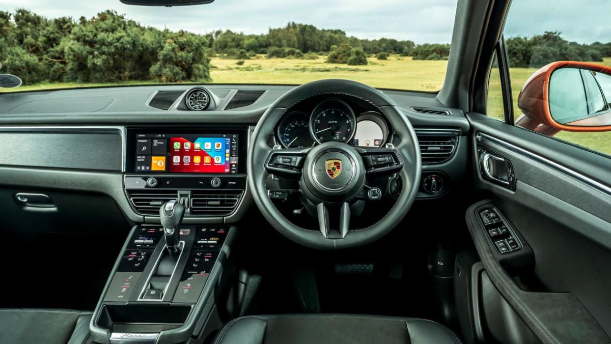 Porsche-Macan-review-10