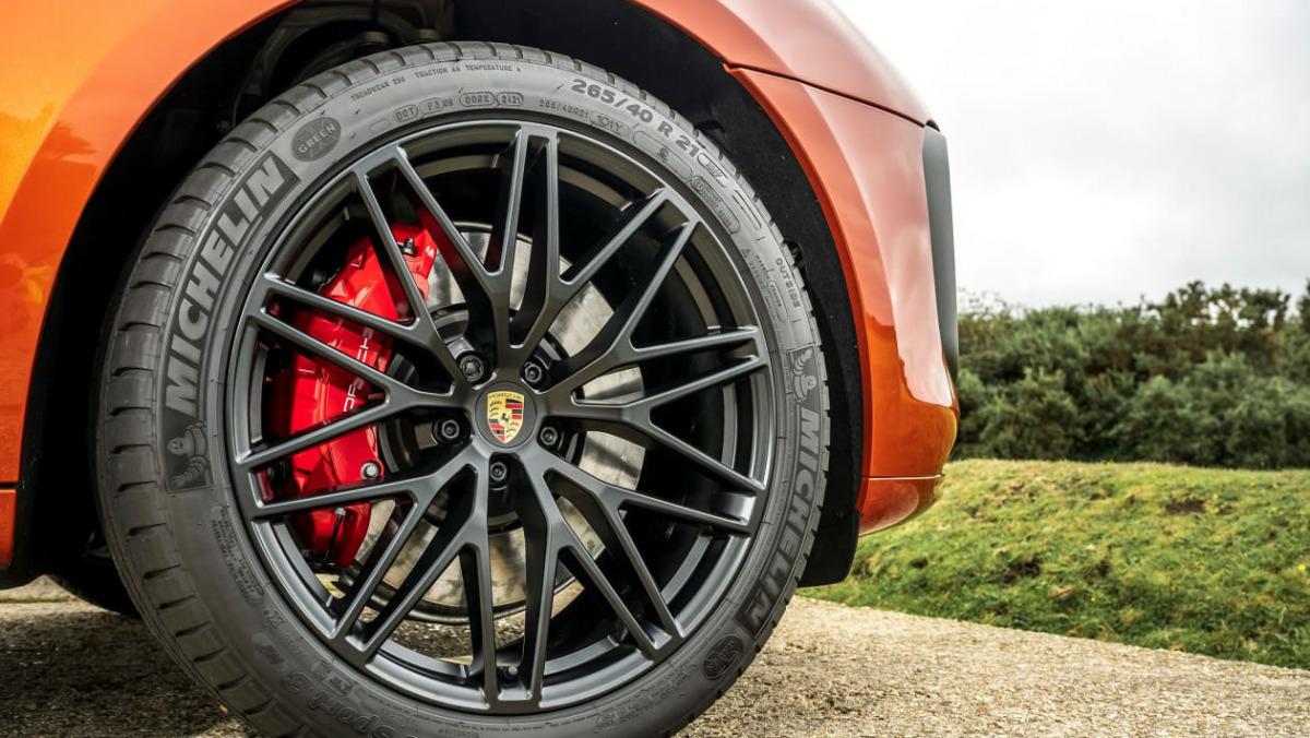 Porsche-Macan-review-11