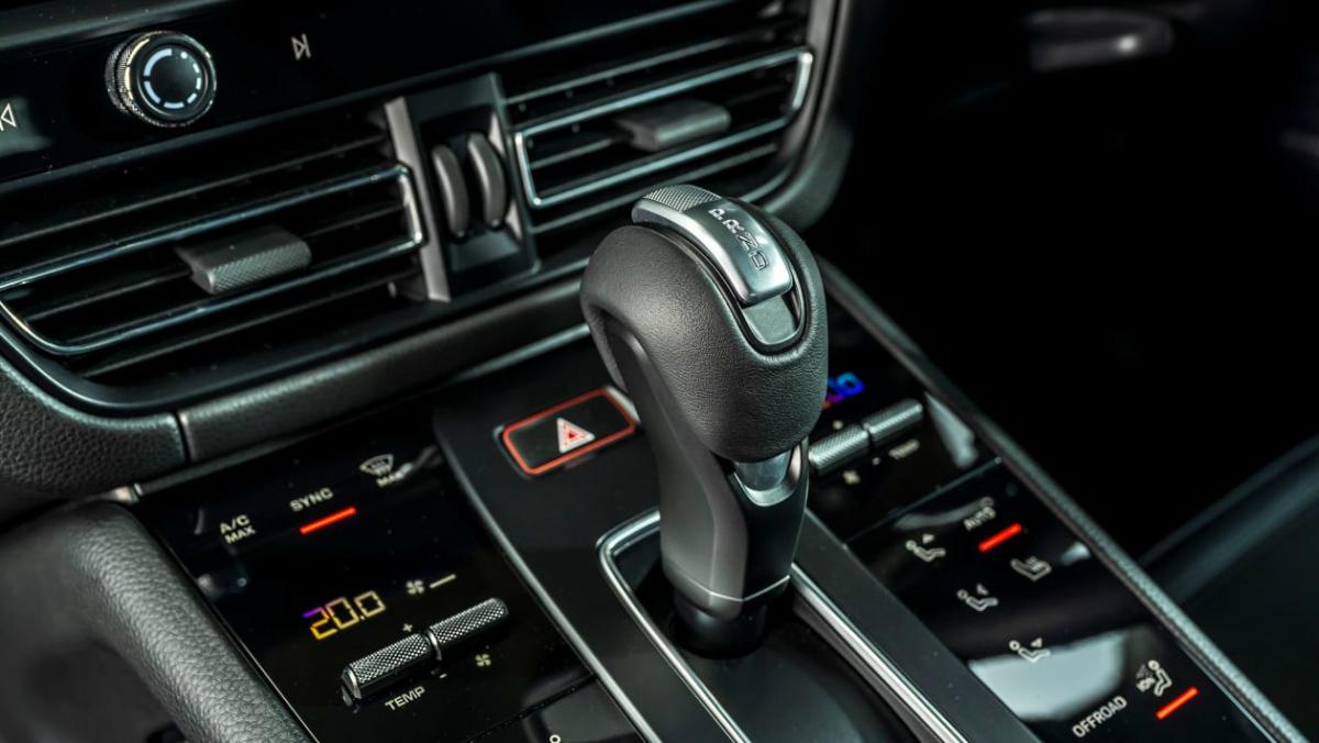 Porsche-Macan-review-12