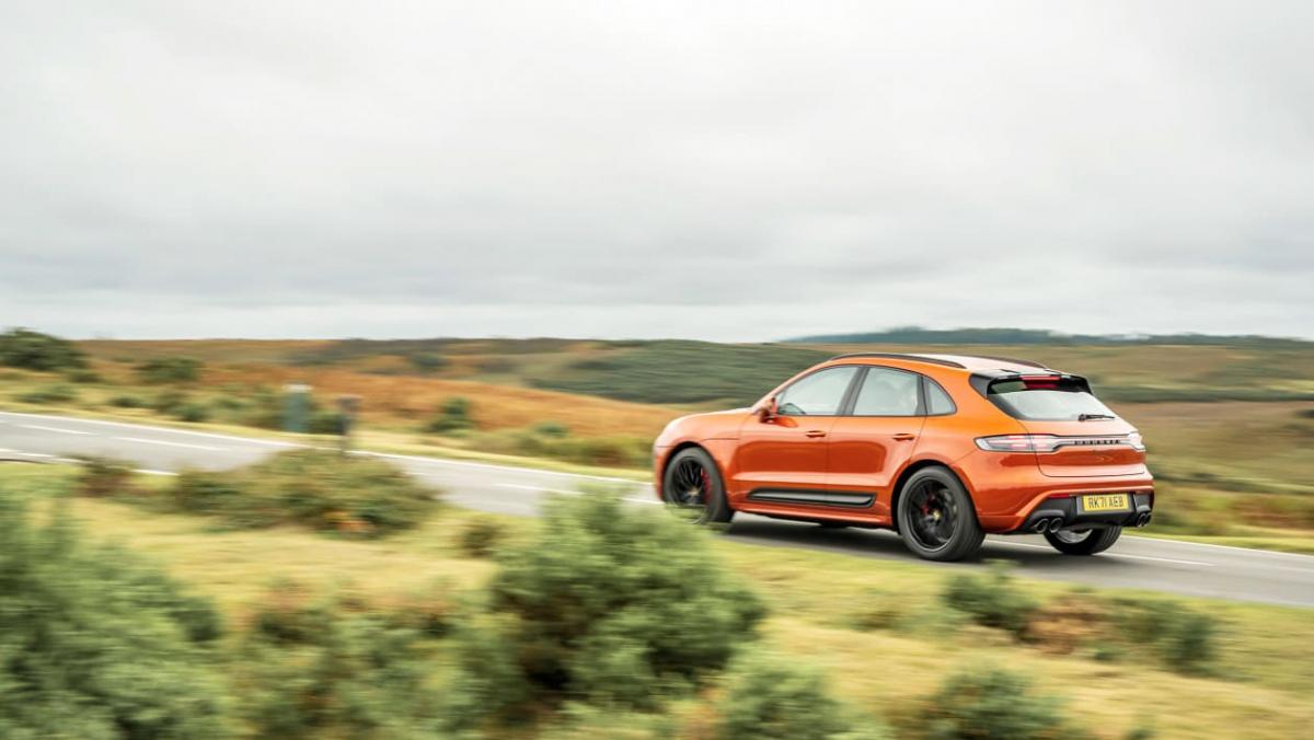 Porsche-Macan-review-2