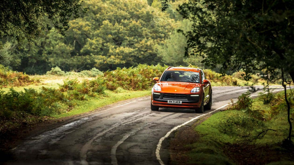 Porsche-Macan-review-3