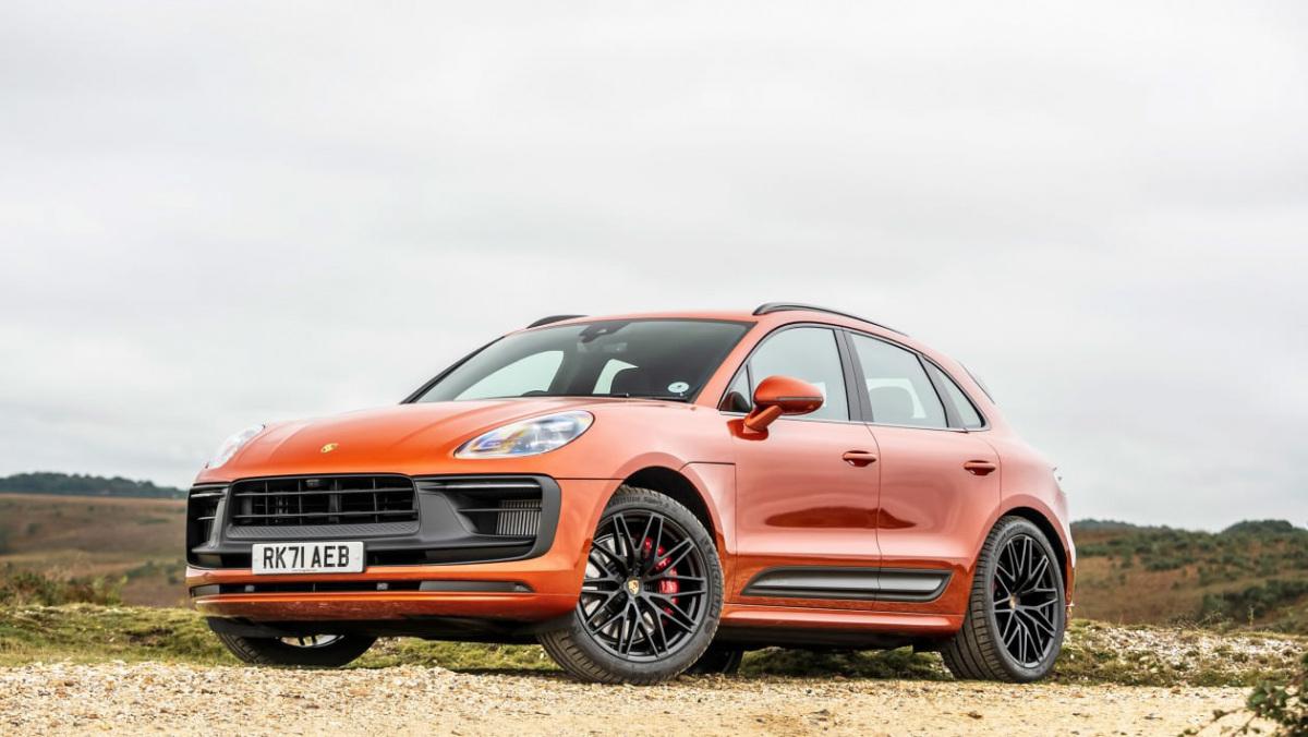 Porsche-Macan-review-4