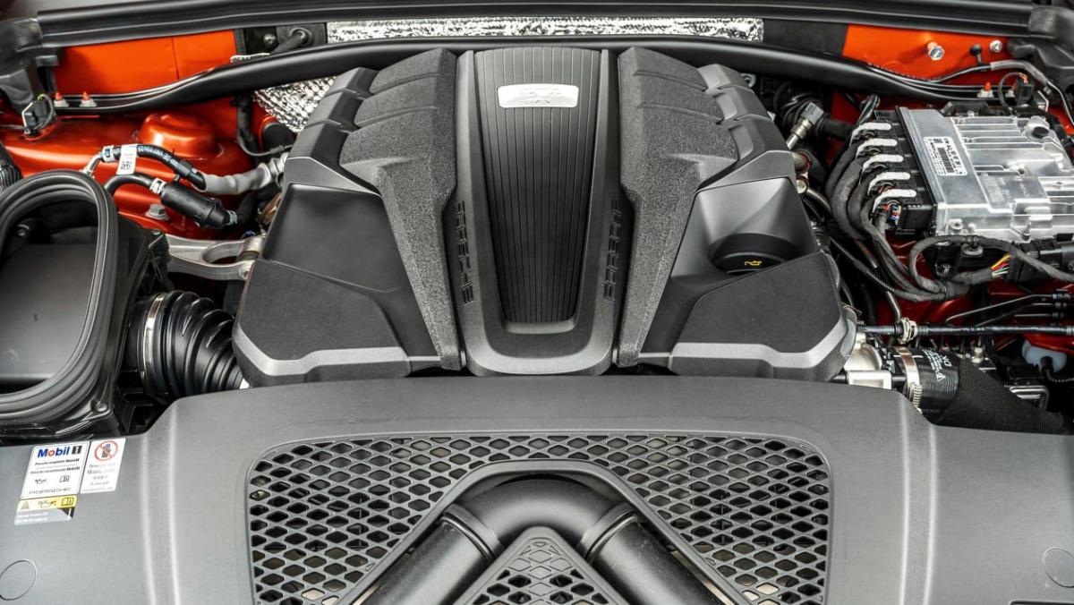 Porsche-Macan-review-5