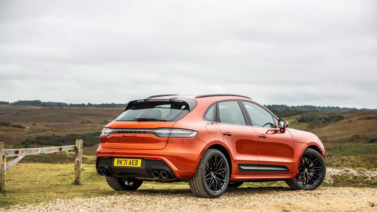 Porsche-Macan-review-6