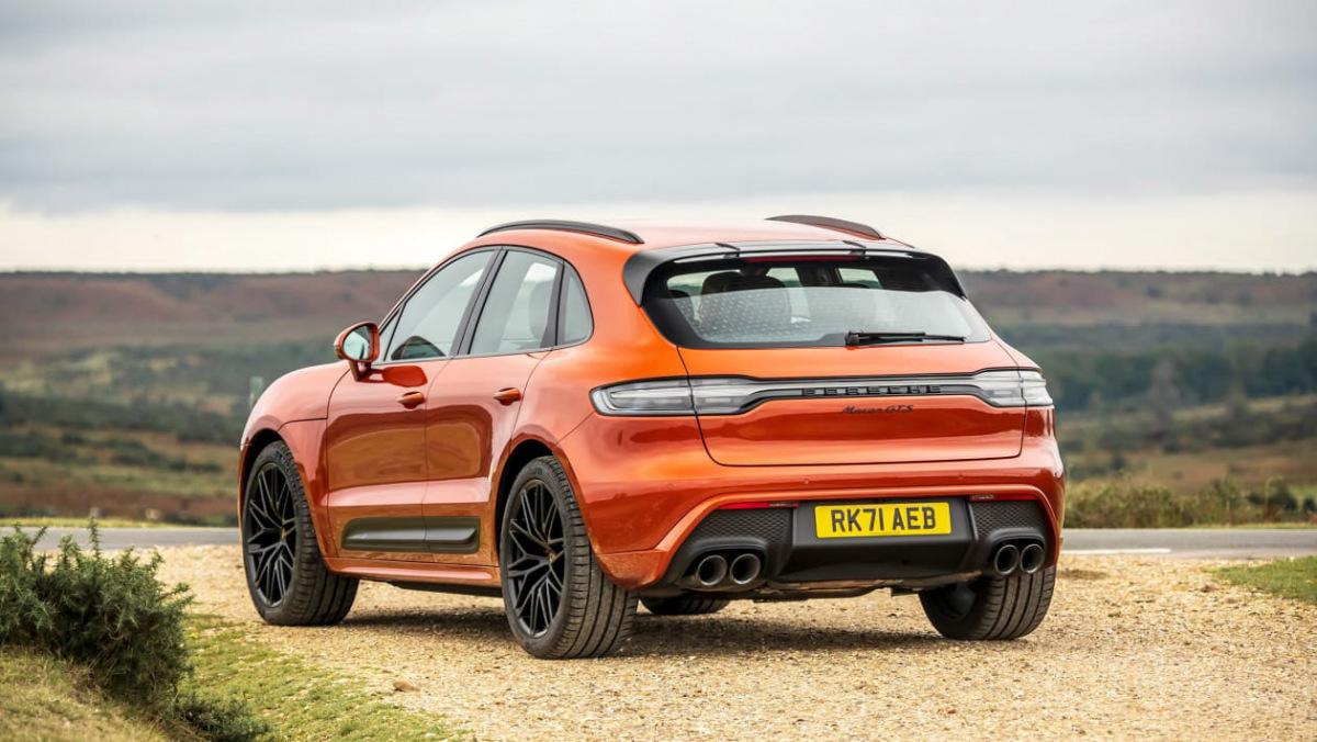 Porsche-Macan-review-7