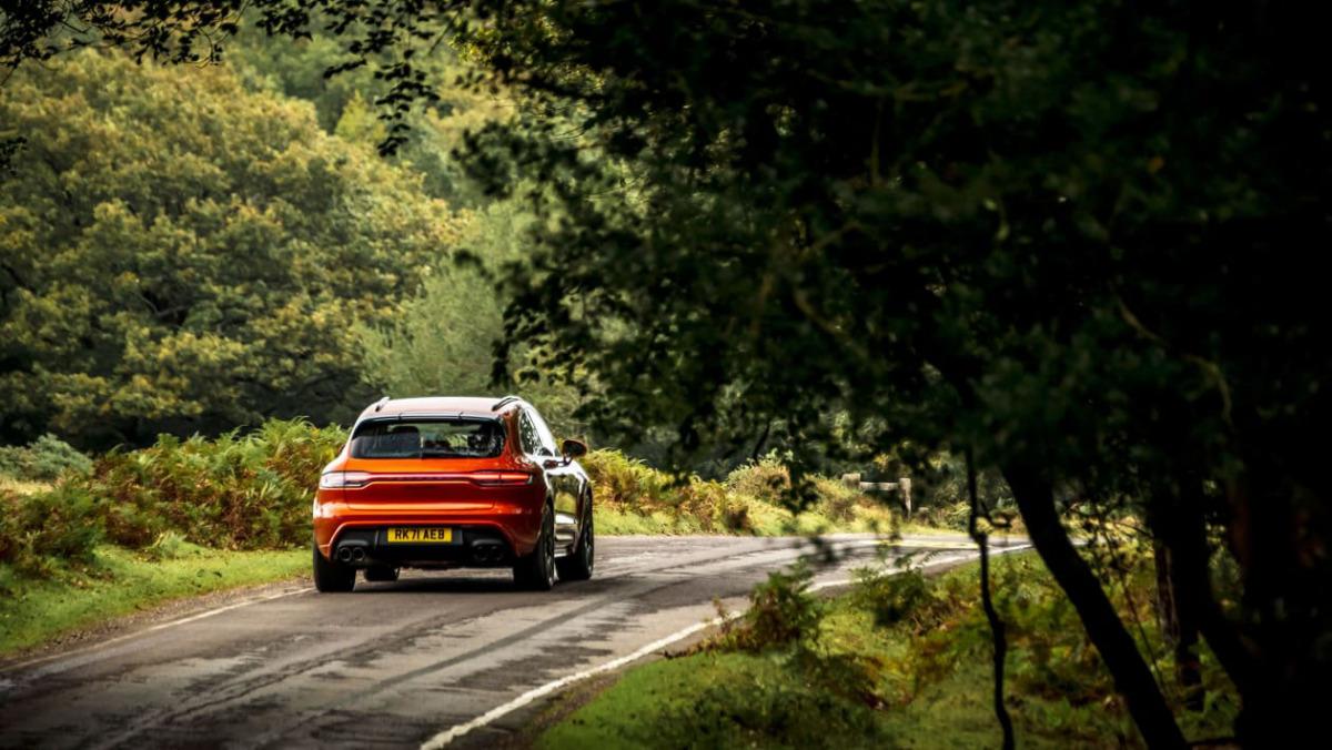 Porsche-Macan-review-9