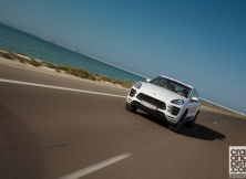 porsche-macan-turbo-05