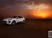 porsche-macan-turbo-07