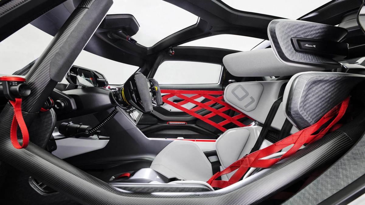 Porsche-Mission-R-10