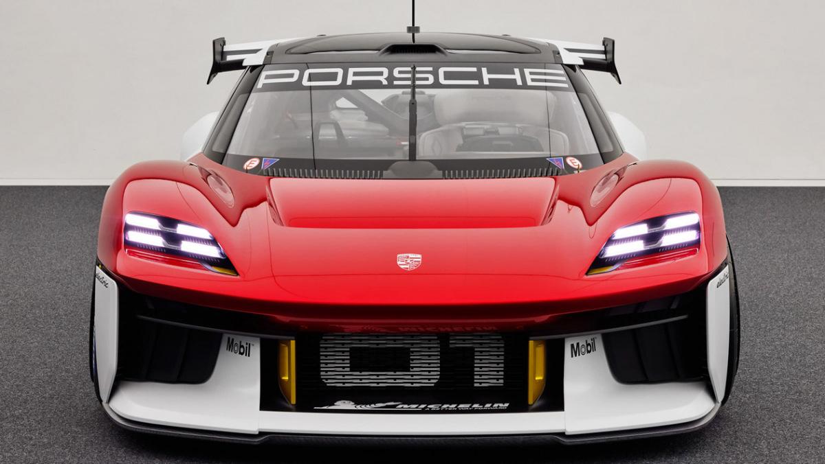 Porsche-Mission-R-3