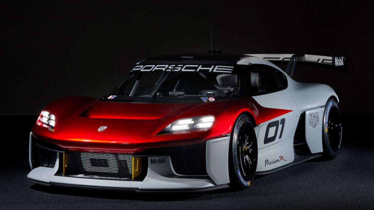 Porsche-Mission-R-5