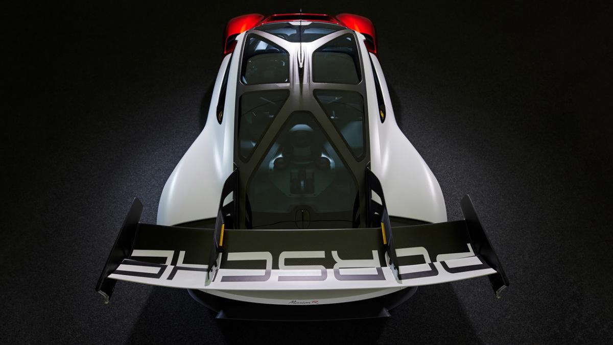 Porsche-Mission-R-6
