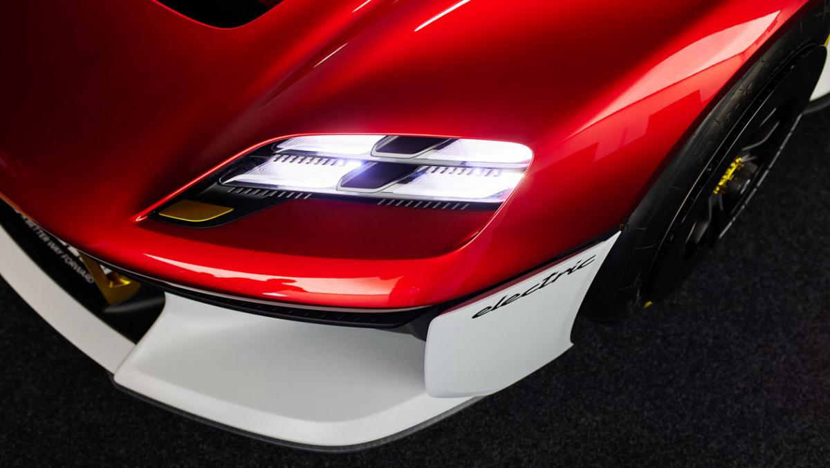 Porsche-Mission-R-7