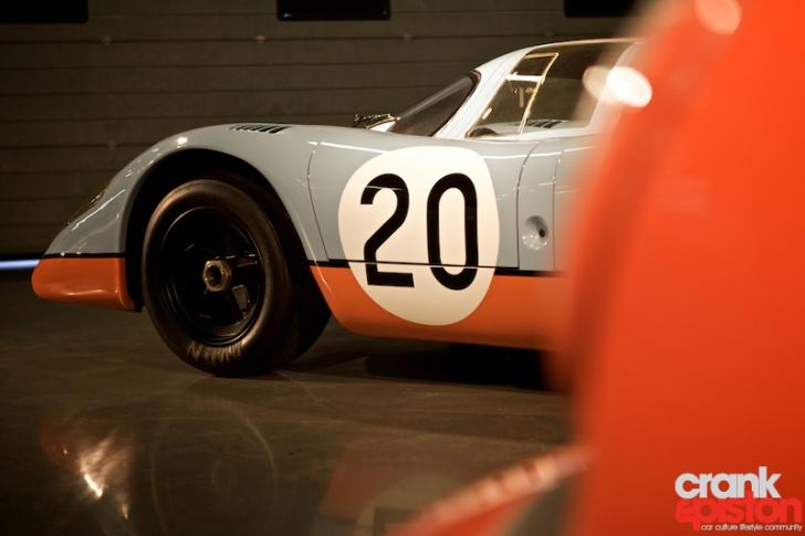 porsche-museum-cars-10