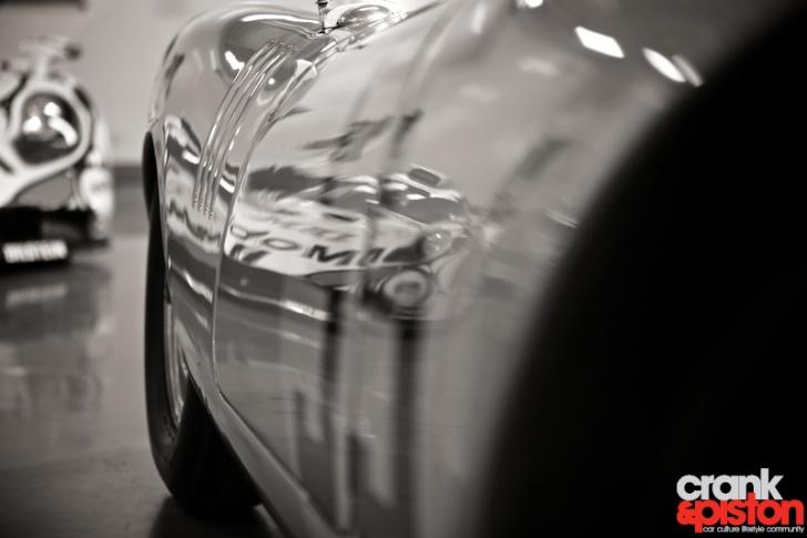 porsche-museum-cars-13