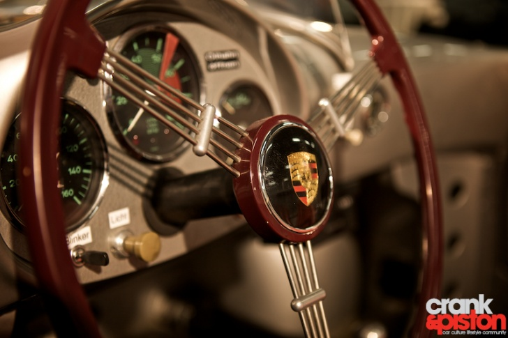 porsche-museum-cars-17