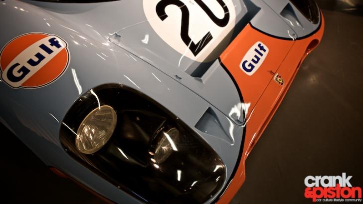 porsche-museum-cars-2