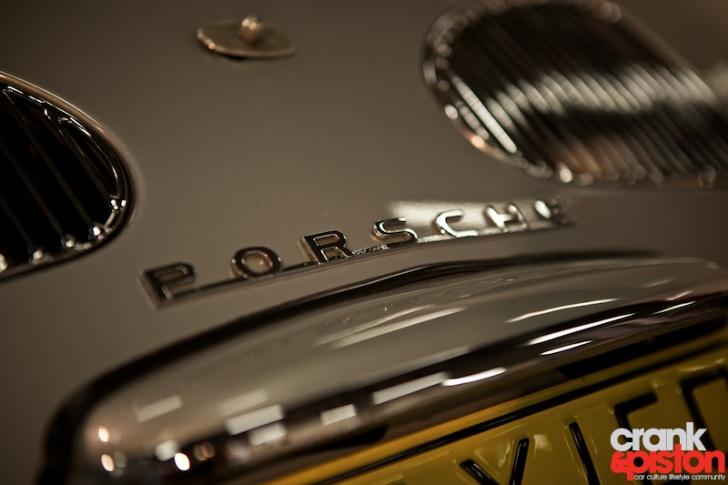 porsche-museum-cars-22