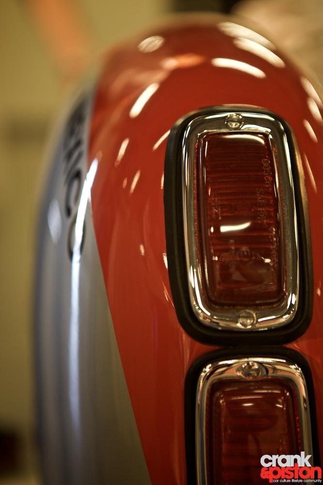 porsche-museum-cars-23