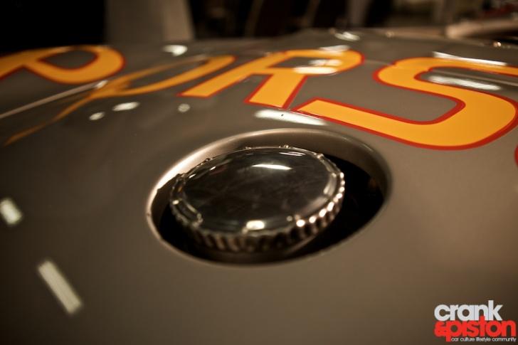 porsche-museum-cars-26