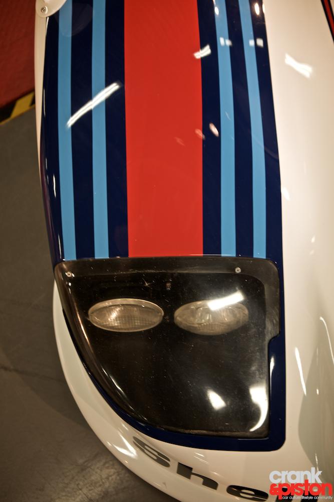 porsche-museum-cars-33