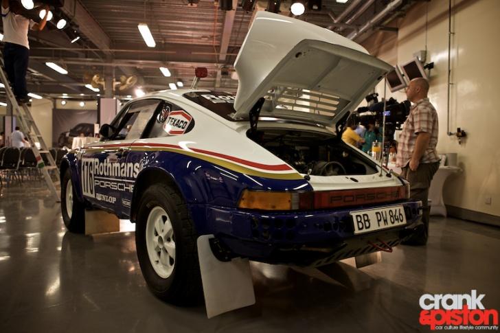 porsche-museum-cars-38