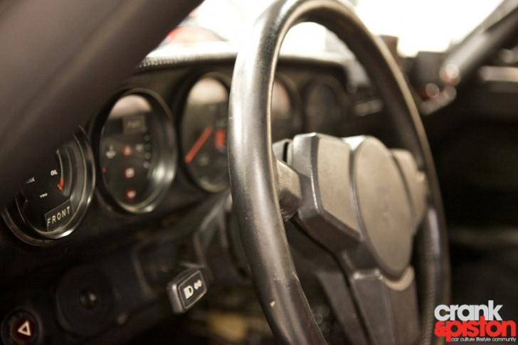 porsche-museum-cars-39