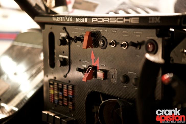porsche-museum-cars-41