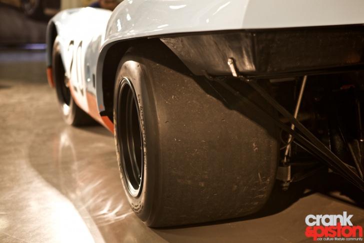 porsche-museum-cars-43
