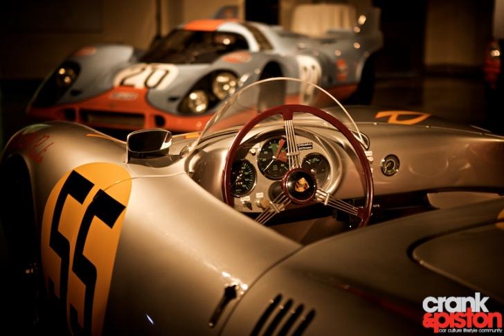 porsche-museum-cars-45