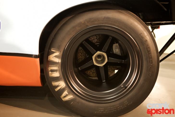 porsche-museum-cars-5
