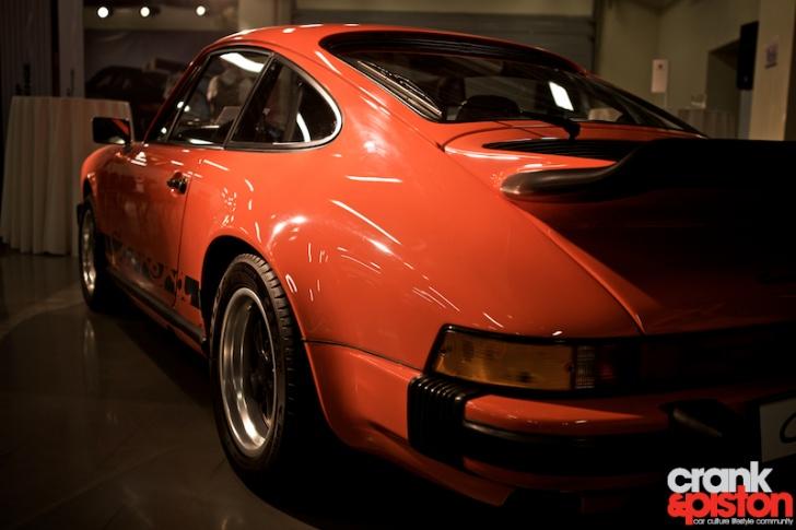 porsche-museum-cars-6