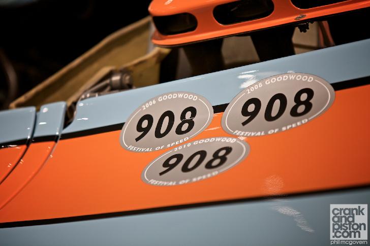 50yrs-porsche-911-74