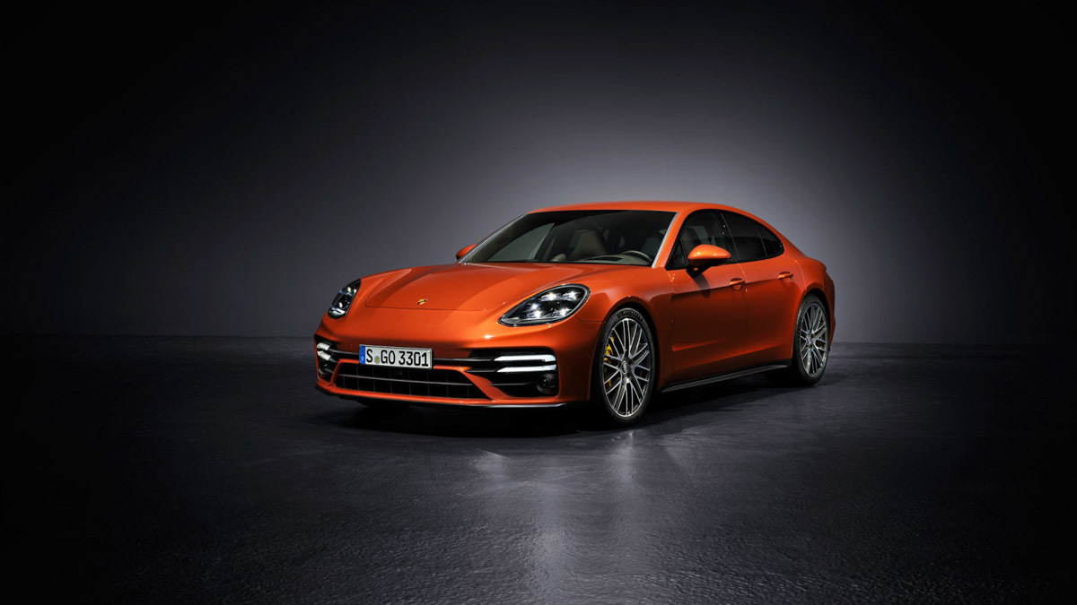 Porsche-Panamera-range-1