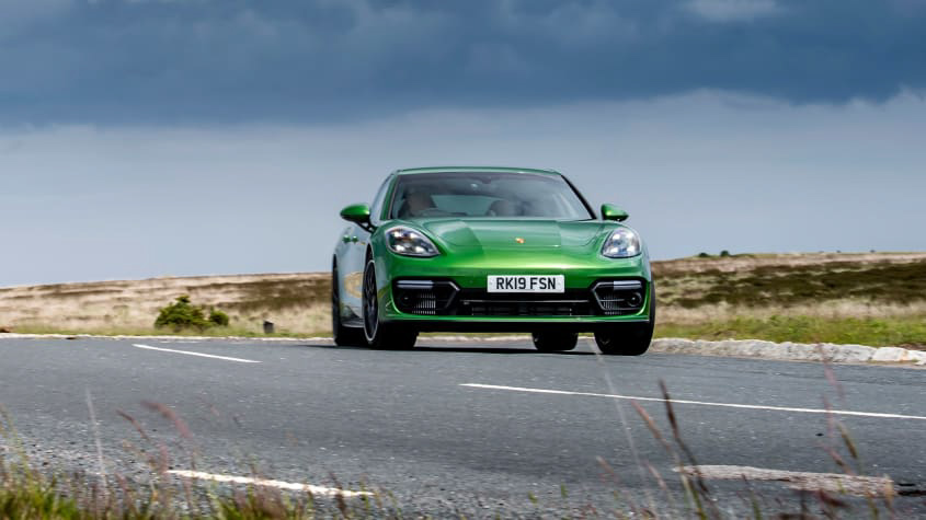 Porsche-Panamera-review-1
