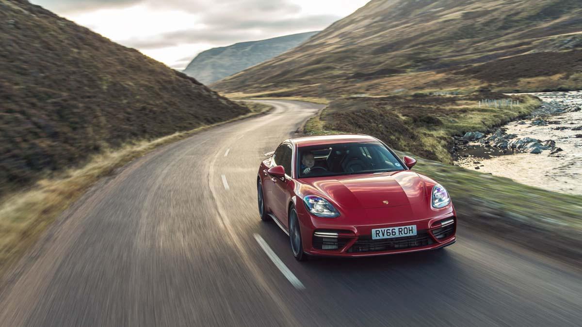 Porsche-Panamera-review-10