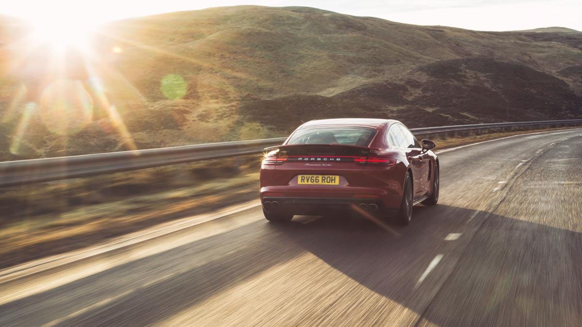 Porsche-Panamera-review-11