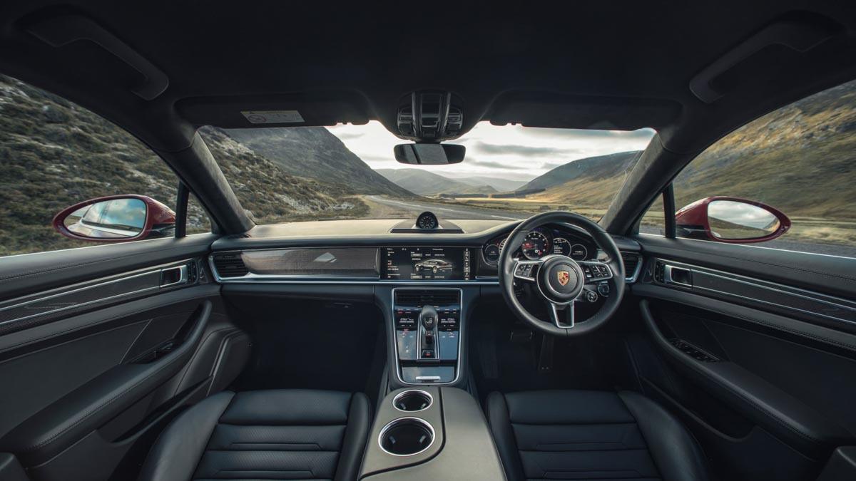 Porsche-Panamera-review-12