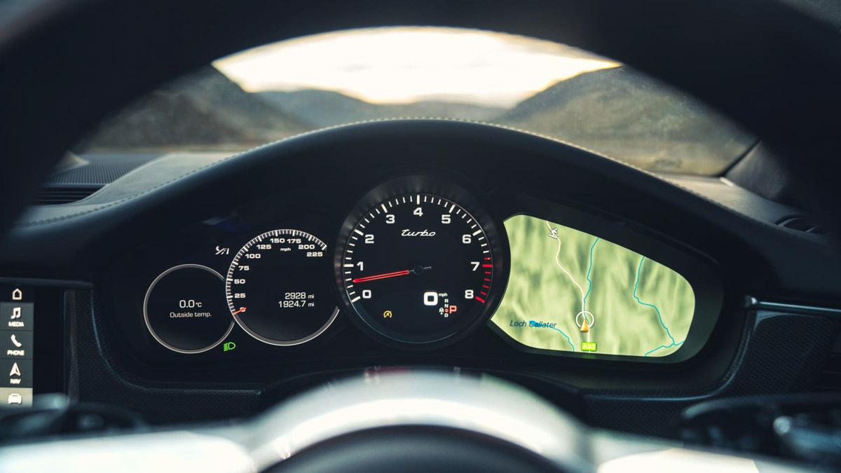 Porsche-Panamera-review-14