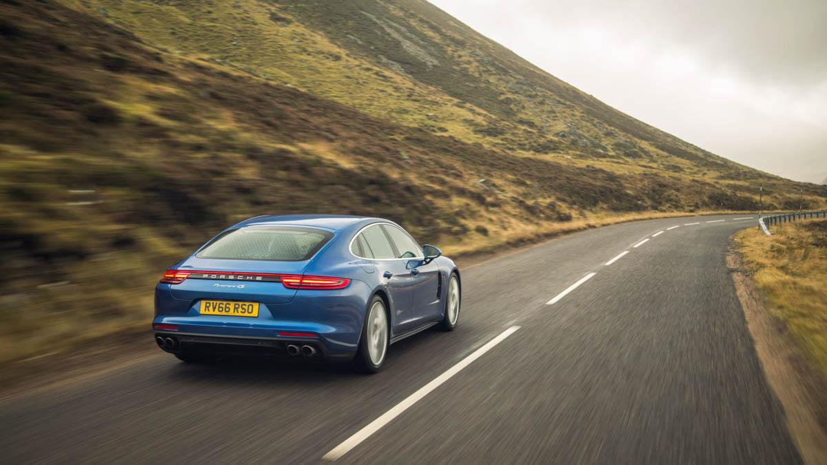 Porsche-Panamera-review-16