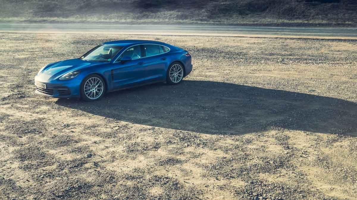 Porsche-Panamera-review-17