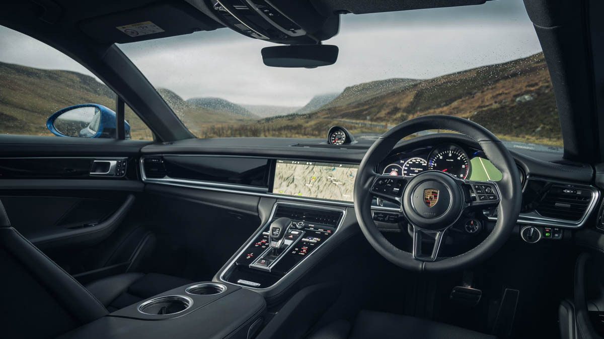 Porsche-Panamera-review-18